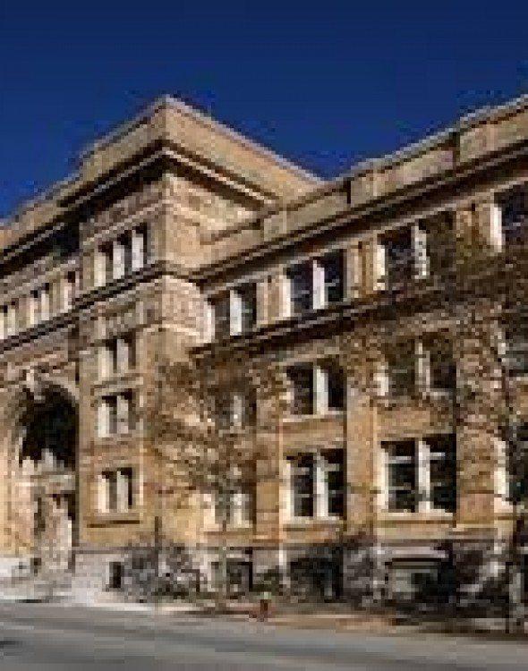 Drexel University Physician Assistant Program | PA School Finder
