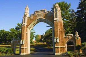 Misericordia University Physician Assistant Program | PA ...