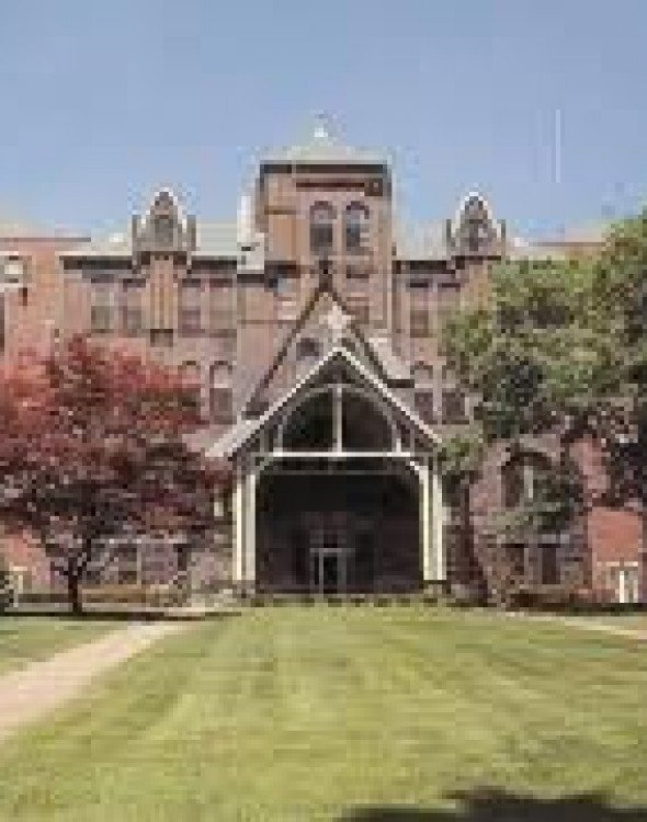 Seton Hill University Physician Assistant Program Pa School Finder