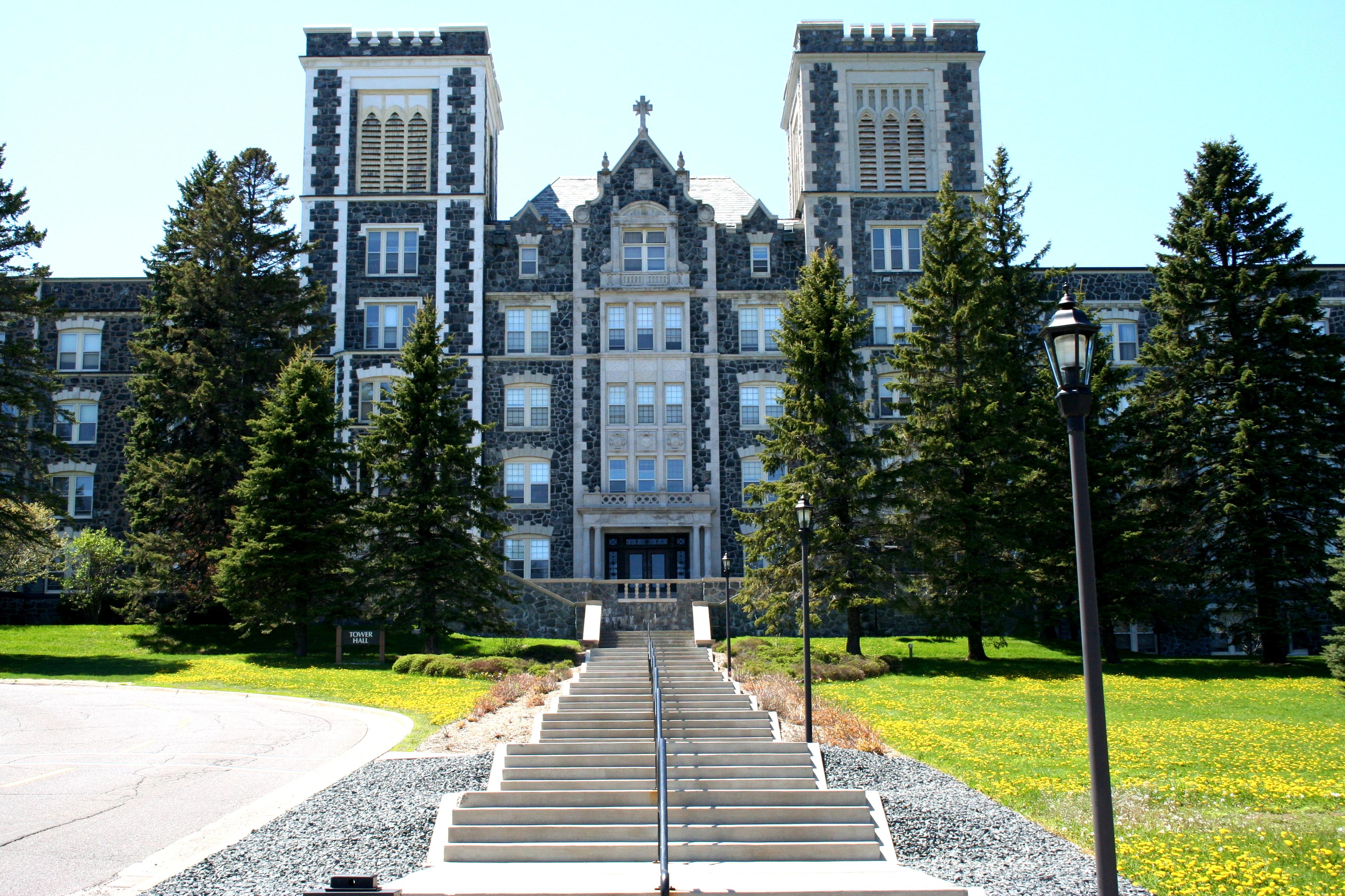 College of Saint Scholastica Physician Assistant Program | PA ...