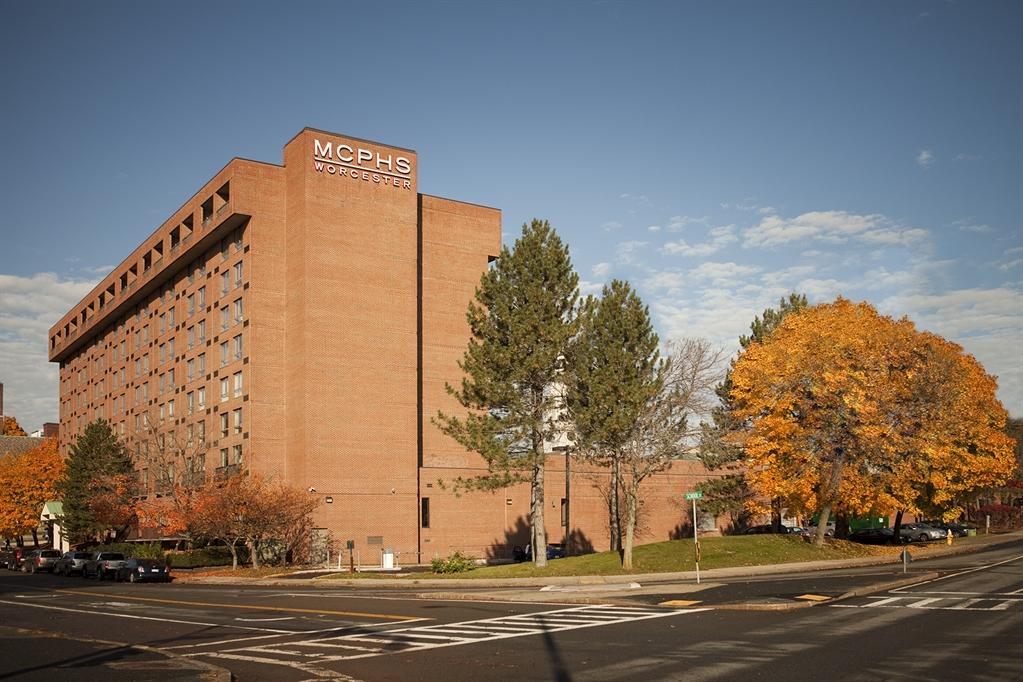 Mcphs Worcester Pa Program >> MCPHS University Physician Assistant Program (Worcester) Massachusetts | PA School Finder | FREE ...