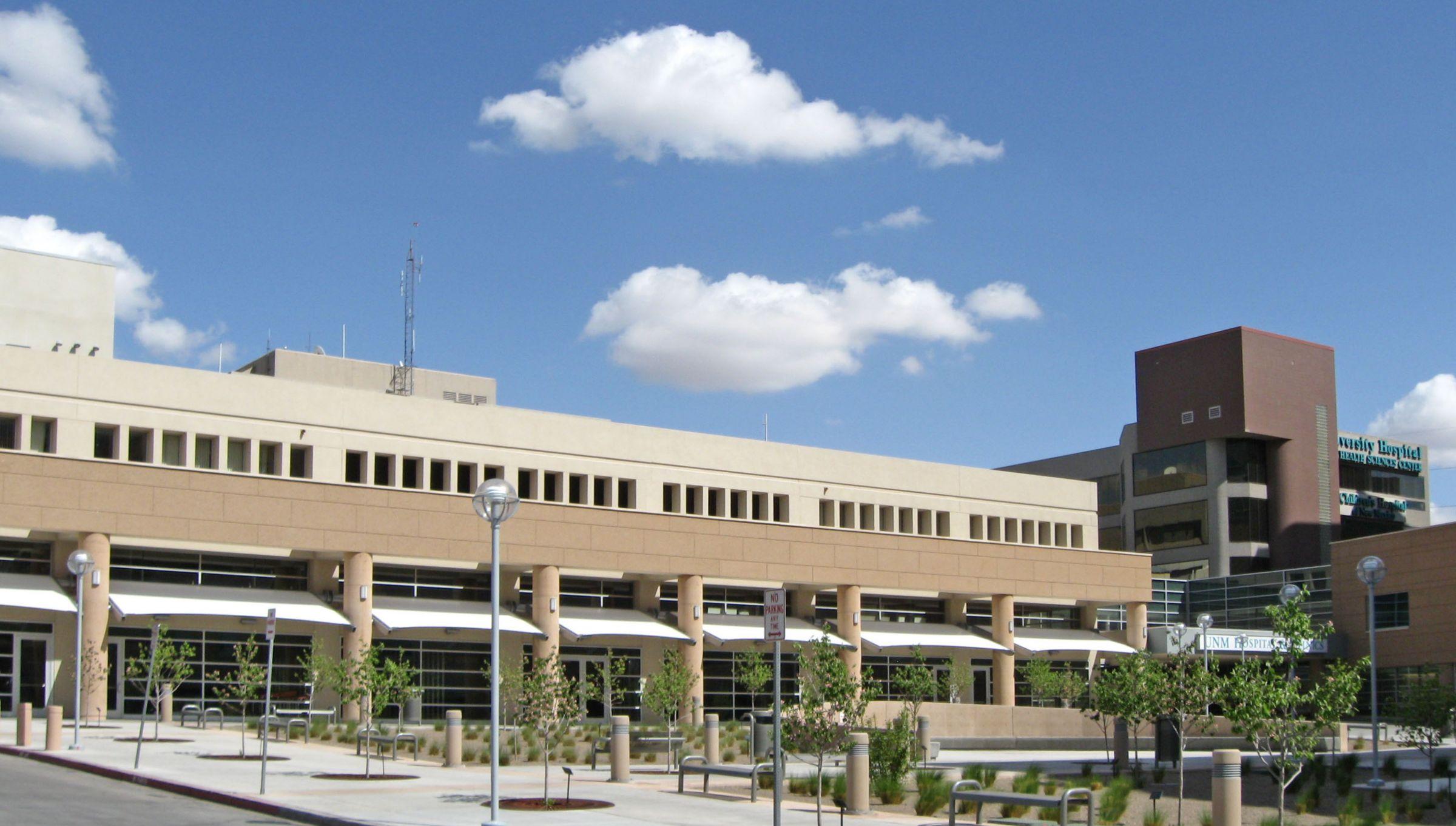 manitobia medical school application deadline