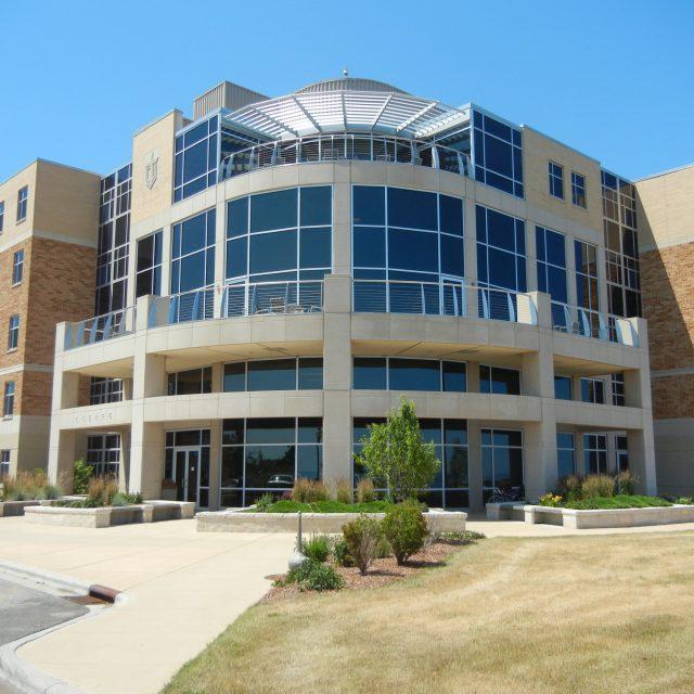 Concordia University – Wisconsin