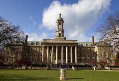 Penn State University Physician Assistant Program