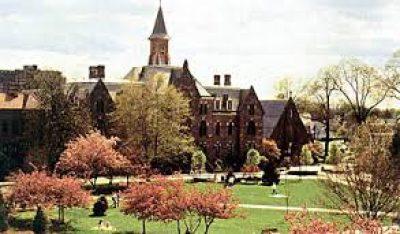 Seton Hall University Physician Assistant Program