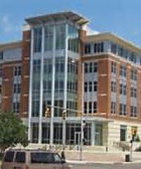 University of Alabama at Birmingham Physician Assistant Program