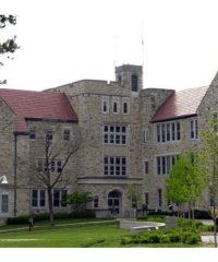 University of Missouri – Kansas City Physician Assistant Program