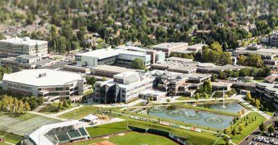 Utah Valley University