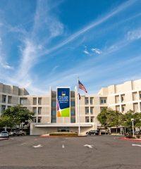 Riverside University Health System Orthopedic Surgery PA Residency