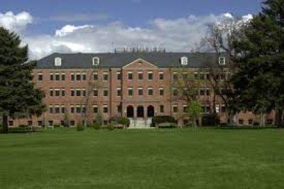 Idaho State University Physician Assistant Program