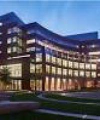 Thomas Jefferson University Physician Assistant Program
