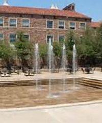 University of Colorado Physician Assistant Program