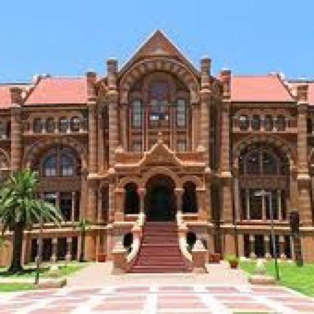 University of Texas – Medical Branch at Galveston Physician Assistant Program