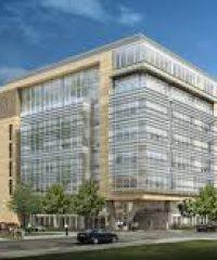 University of the Sciences of Philadelphia Physician Assistant Program