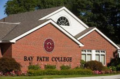 Bay Path University Physician Assistant Program