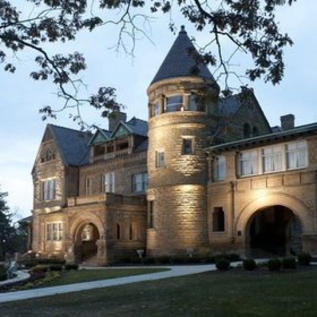 University of Saint Francis (Fort Wayne) Physician Assistant Program