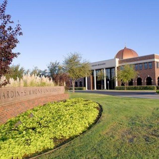 Hardin-Simmons University Physician Assistant Program