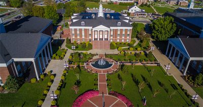University of the Cumberlands – Northern Kentucky Campus