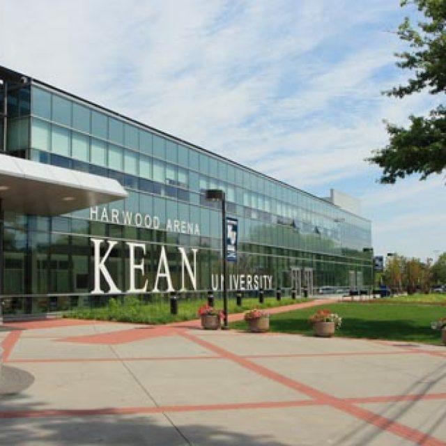 Kean University Physician Assistant Program