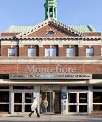Montefiore Medical Center – Albert Einstein College of Medicine Surgery PA Residency