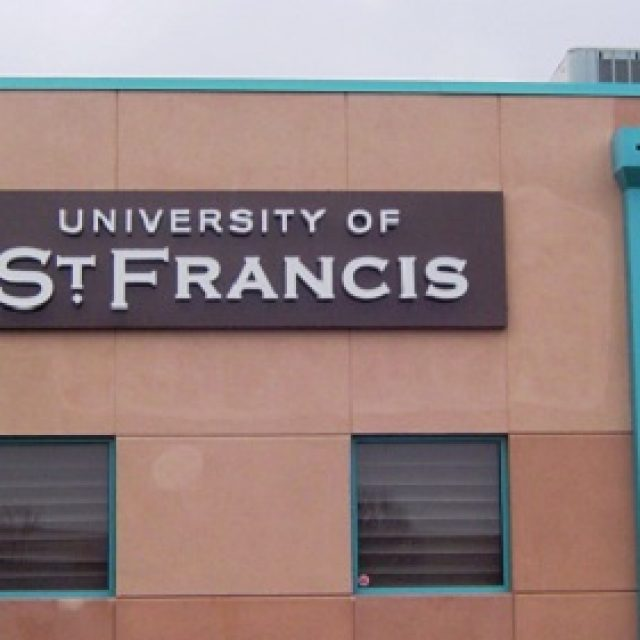 University of St. Francis (New Mexico)