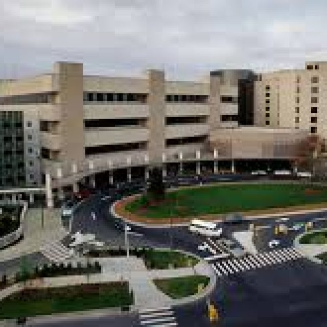 Duke University Medical Center Physician Assistant Program