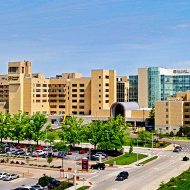 University of Missouri Acute Care Physician Assistant Residency Program
