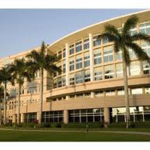 Nova Southeastern University Physician Assistant Program, Ft. Lauderdale