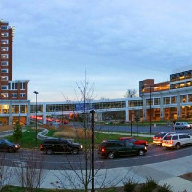 University of Kentucky PA Neonatology Residency