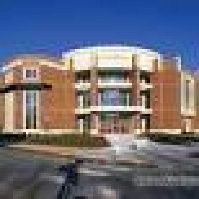 University Of Oklahoma, Tulsa Physician Assistant Program