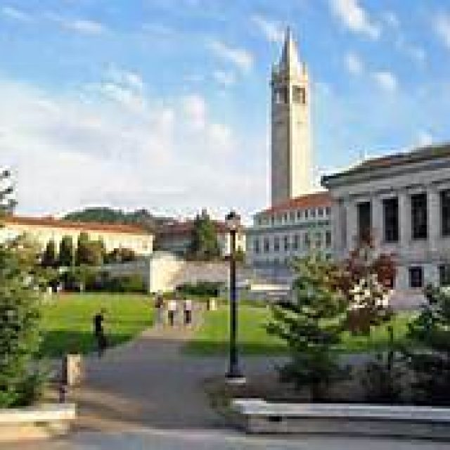 University of California-Davis Physician Assistant Program