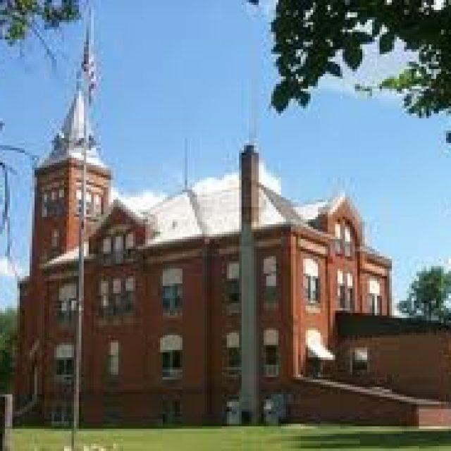 University of North Dakota Physician Assistant Program
