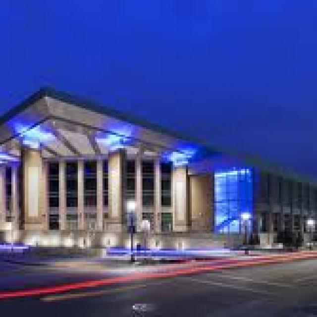 University of Texas – HS Center at San Antonio Physician Assistant Program