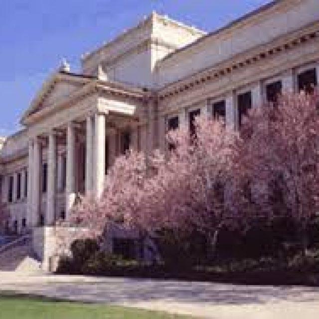 University of Utah Physician Assistant Program