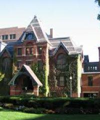 Boston University Physician Assistant Program