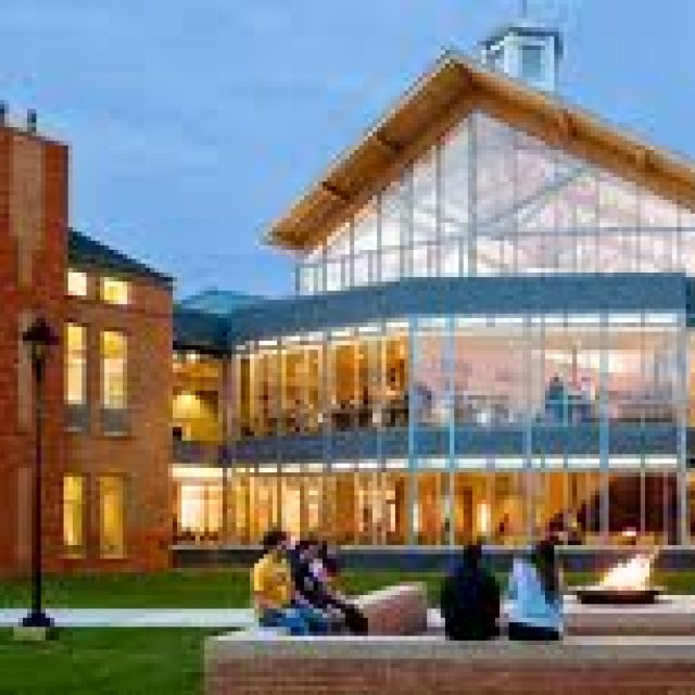 Clarkson University Physician Assistant Program