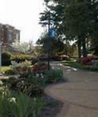 Augusta University (formerly Georgia-Regents University) Physician Assistant Program