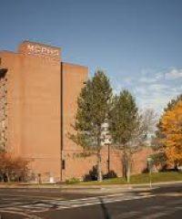 MCPHS University Physician Assistant Program (Boston)