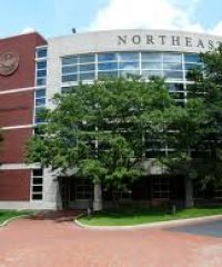 Northeastern University Physician Assistant Program