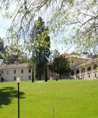 Touro University Physician Assistant Program (California)