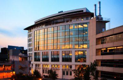 Emory Critical Care Critical Care/Trauma PA Residency