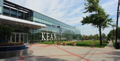 Kean University Physician Assistant Program