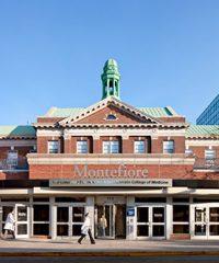 Einstein/Montefiore Division of Critical Care Medicine  Critical Care/Trauma PA Residency