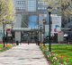 Hartford Healthcare Surgery PA Residency