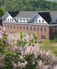 Franklin Pierce University Physician Assistant Program