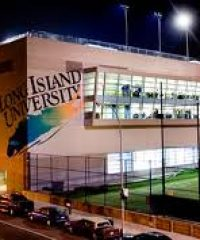 Long Island University Physician Assistant Program
