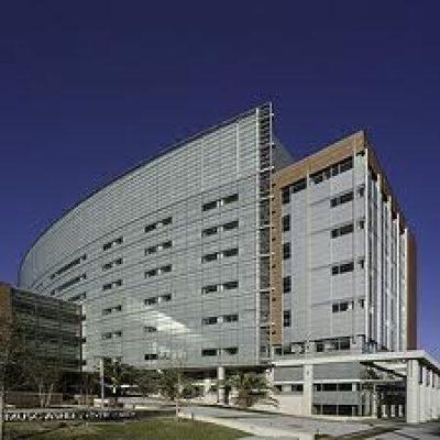 Medical University of South Carolina Physician Assistant Program