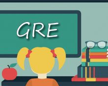 The Evergreen List of PA Programs That Don't Require the GRE