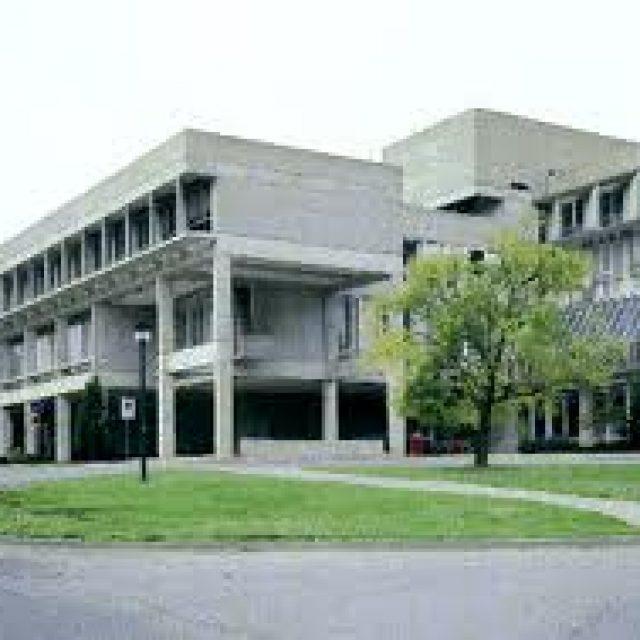 Southern Illinois University Physician Assistant Program