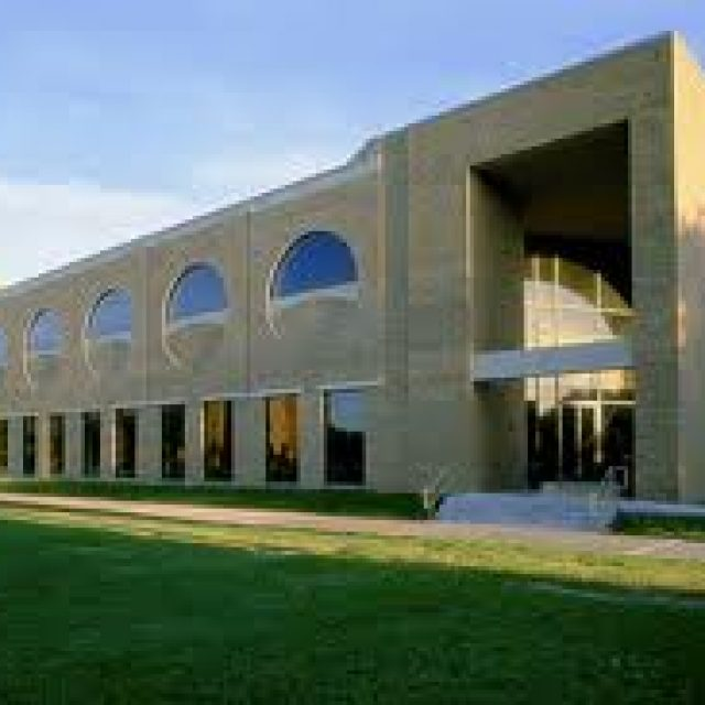 University of Texas – Pan American Physician Assistant Program